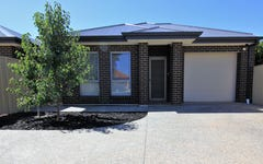 69a East Ave, Allenby Gardens SA