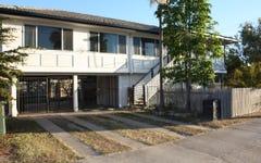 4 Clint Street, Kelso QLD
