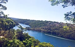 111 Neerim Road, Castle Cove NSW