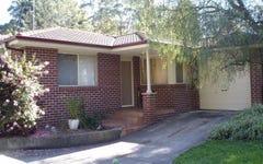 37A Neridah Avenue, Mount Colah NSW