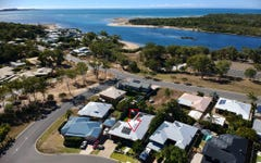 3 Michael Court, Boyne Island QLD