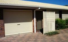 2/76 Crofton Street, Bundaberg West QLD