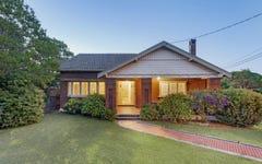 48 Boomerang Street, Haberfield NSW