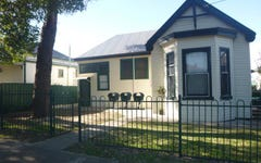 37A Woodstock Street, Mayfield NSW