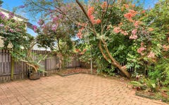 149 View Street, Annandale NSW