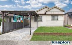 12 Flora Street, Roselands NSW