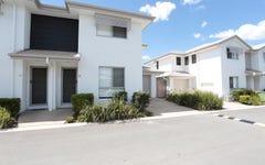 96/51 River Road, Bundamba QLD