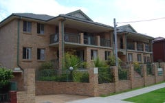 7/45-47 Grose Street, North Parramatta NSW