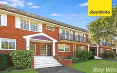 2/15 Parry Ave, Narwee NSW