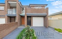 43A Etela Street, Belmore NSW