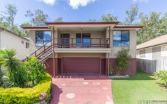 22 Mossman Parade, Waterford QLD
