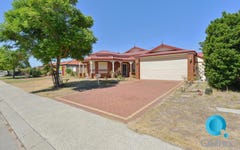 6 Clipper Parade, Canning Vale WA