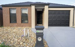 32 Double Delight Drive, Beaconsfield VIC