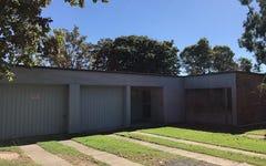 1 Maynard Street, Walkervale QLD