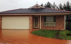 21A Sapphire Crescent, Bathurst NSW