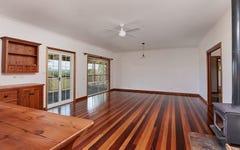 657 Beechwood Road, Beechwood NSW