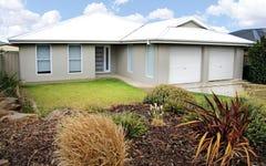 16 Bindari Avenue, Glenfield Park NSW