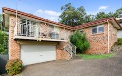 4/48 Broadridge Street, Wombarra NSW