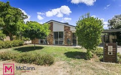 6 Oakwood Place, Isabella Plains ACT