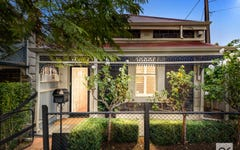 220 Young Street, Unley SA