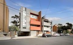 103/152 Peel Street, Windsor VIC