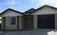4/32 Avocet Drive, Estella NSW