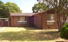 175 Bardia Prade, Holsworthy NSW