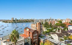 42/8 Macleay St, Potts Point NSW