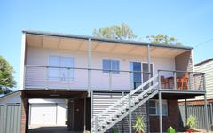 13 Bayside Avenue, North Haven NSW