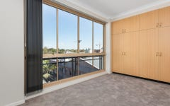 Unit 15/29-31 Mountain Street, Ultimo NSW