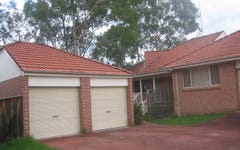 19/39-41 Brougham Street, Emu Plains NSW