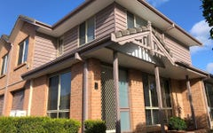 1/3 Catherine Street, Gwynneville NSW