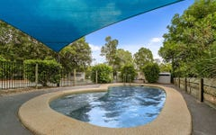 8/21 Boongall Road, Camp Hill QLD