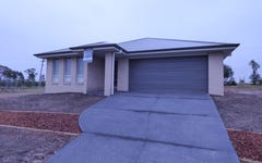 9 Warden Close, Bolwarra Heights NSW