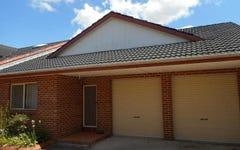 4/159 Targo Road, Girraween NSW