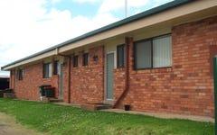 1/2 Torrington Street, Glen Innes NSW