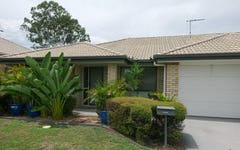 36/22-27 Gawler Crescent, Bracken Ridge QLD