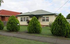 27 Wynter Street, Taree NSW