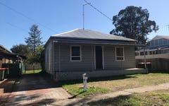 18 Castlereagh St, Riverstone NSW