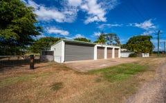 4 Martins Road, Gooburrum QLD