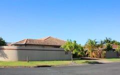 10 Rannock Avenue, Benowa Waters QLD