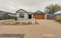 12 Honeymyrtle Grange, Halls Head WA