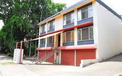 11/75 Sir Fred Schonell Drive, St Lucia QLD