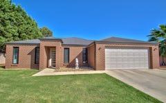 7 Beverley Place, Barooga NSW