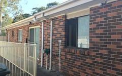 34A Bungarra Crescent, Chipping Norton NSW