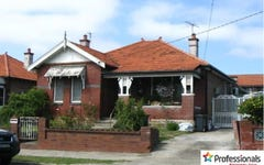 67 Stoney Creek Road, Bexley NSW