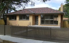 1/27 Tatong Road, Brighton East VIC