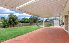 202 Wildey Street, Flinders View QLD