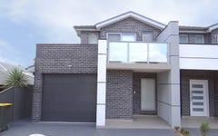 43A Pearson Street, Wentworthville NSW