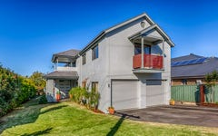 35 Corrimal Street, Tarrawanna NSW